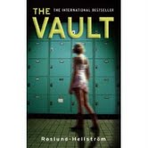 the-vault-box-21-roslund-hellstrom
