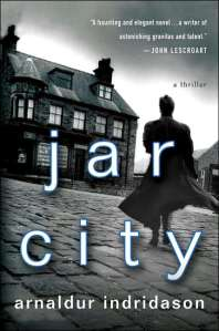 Jar City1