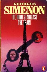 iron_staircase