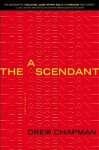 TheAscendent