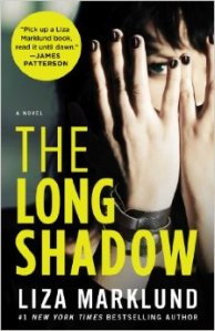 LongShadow
