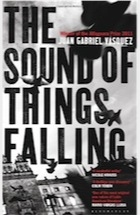 the-sound-of-things-falling-cover-051413-marg