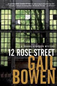 12RoseStreet