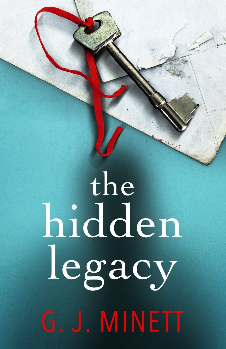 Recommendations for maxine petrona remembered the hidden legacy fandeluxe Choice Image