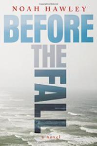 before-fall-noah-hawley-hardcover-cover-art